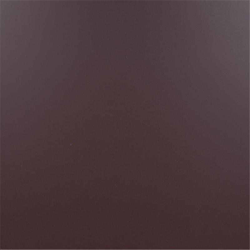 PMW-001浅棕砂