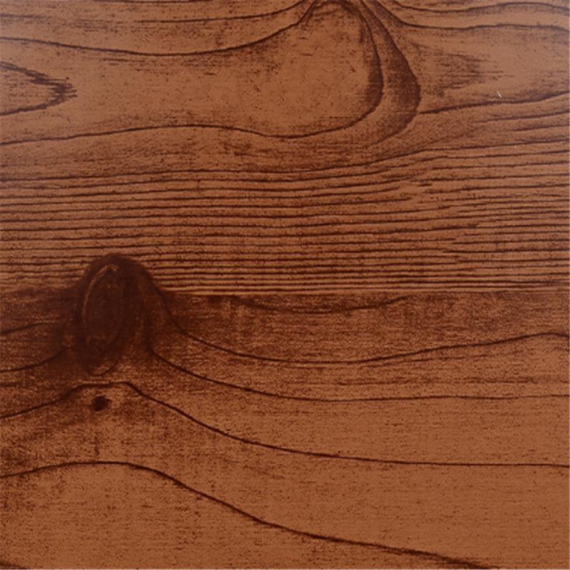 MW-008砂面木纹