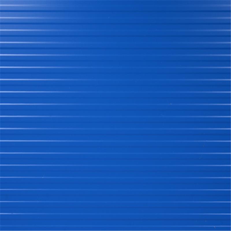 TW-001天蓝