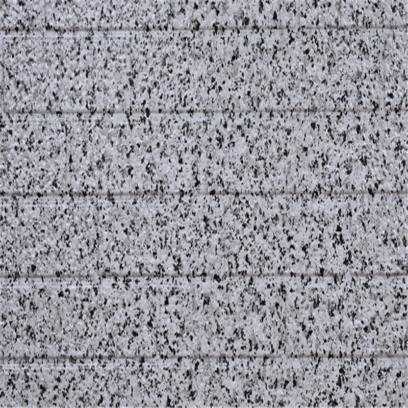 DLS-002芝麻纹