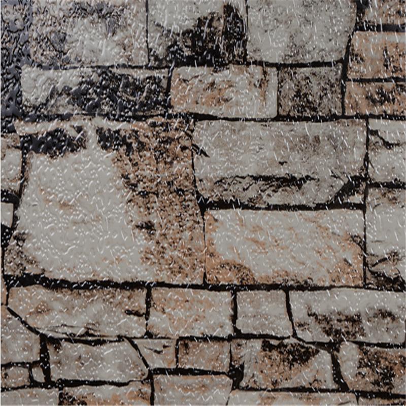 DLS-003竖文化石