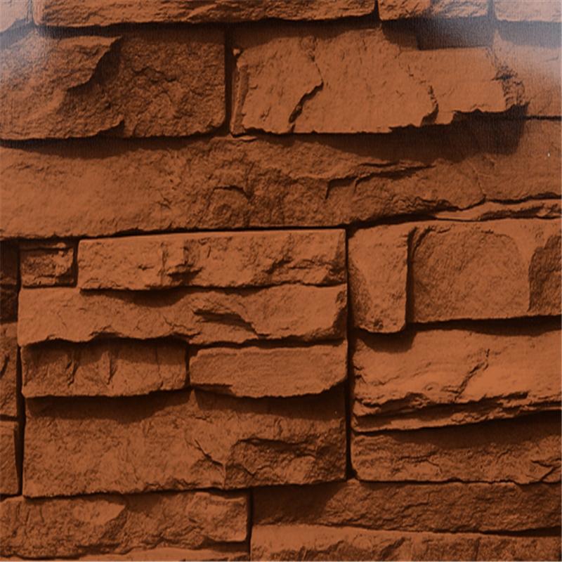 DLS-006红文化石