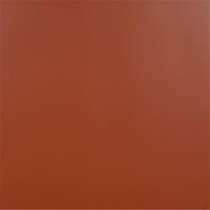 PMW-002砖红
