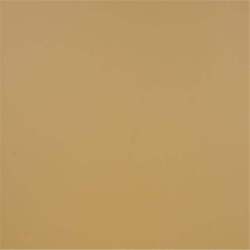 PMW-003沙漠黄