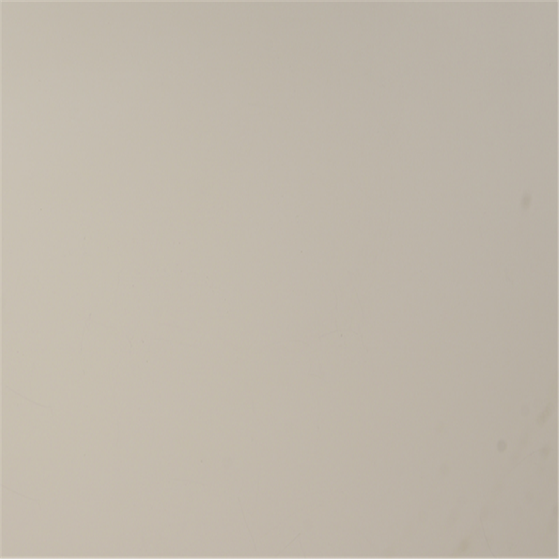 PMW-004乳白