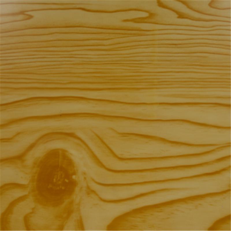 PMW-008大山木纹