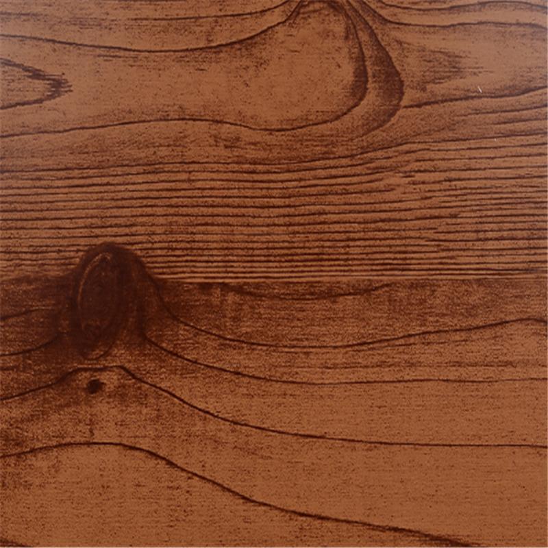 PMW-010砂面木纹