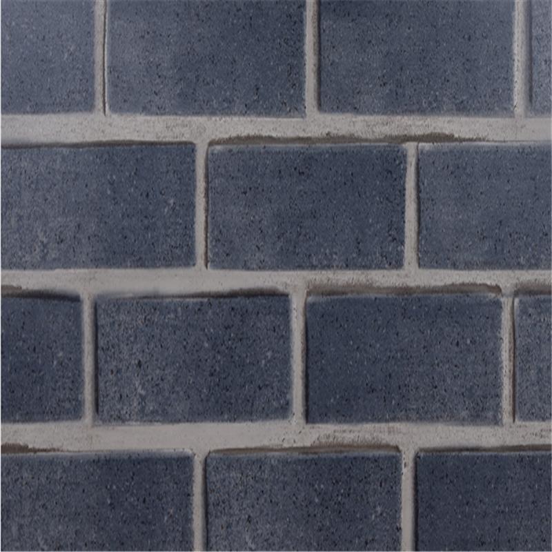 PMW-011双面青砖