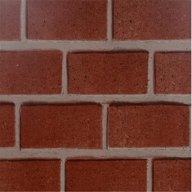 PMW-012双面红砖