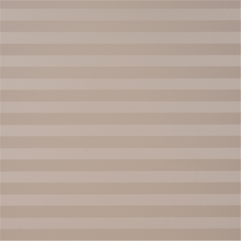 WLW-004乳黄