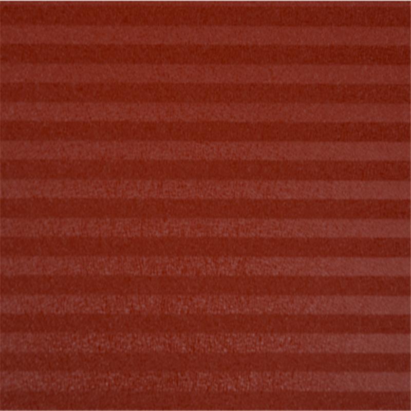 WLW-006网纹红
