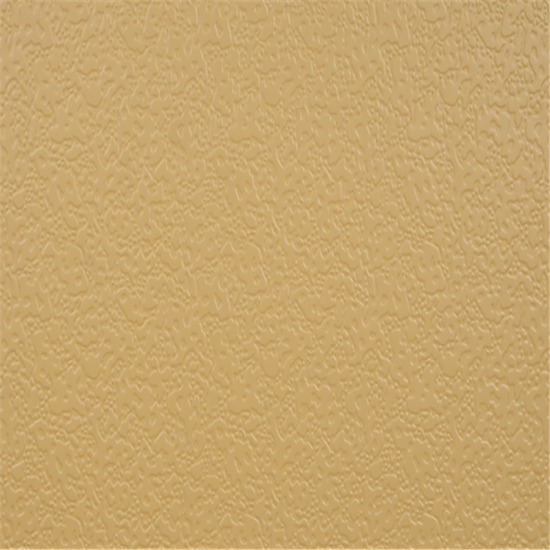 TTW-004沙漠黄