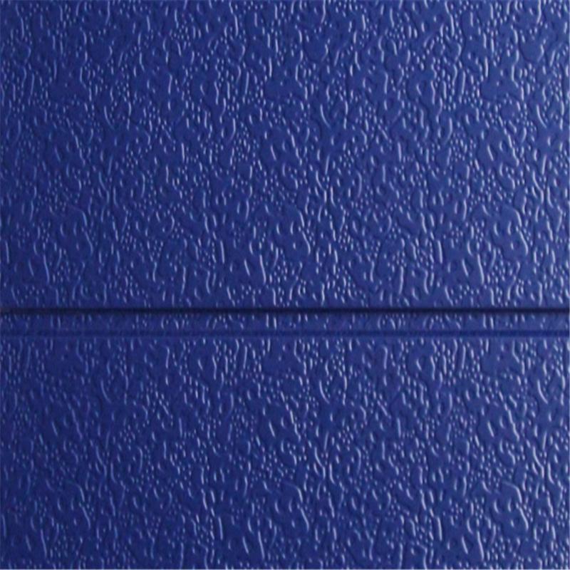 TTW-011警蓝中沟