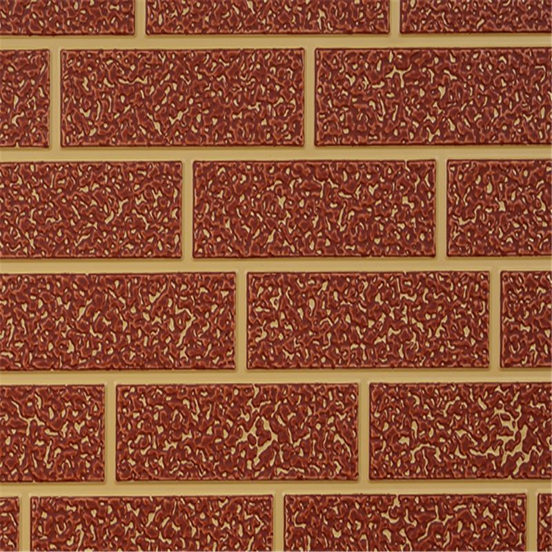 BZW-003沙漠黄辊网纹红