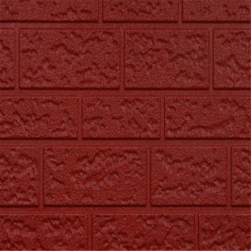 CZW-001网纹红