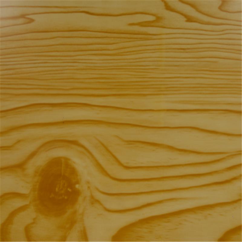 MW-007大山木纹